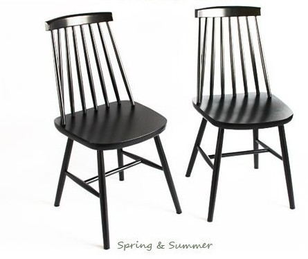 Incredible Black Leather Dining Chairs Ikea Dining Room Best Ikea Chair Design Stackable Chairs For Small With