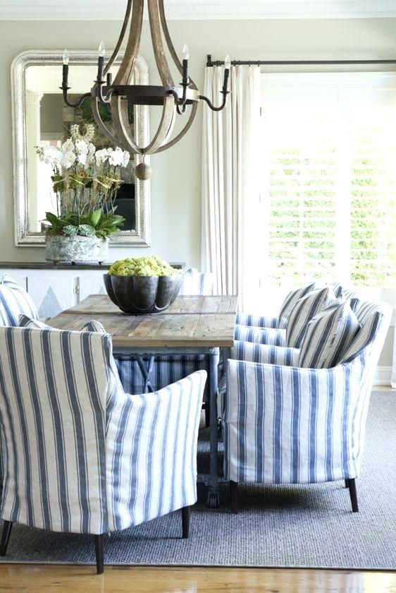Incredible Blue And White Dining Chairs Blue And White Striped Dining Chairs Chair Navy Dinner Set Room