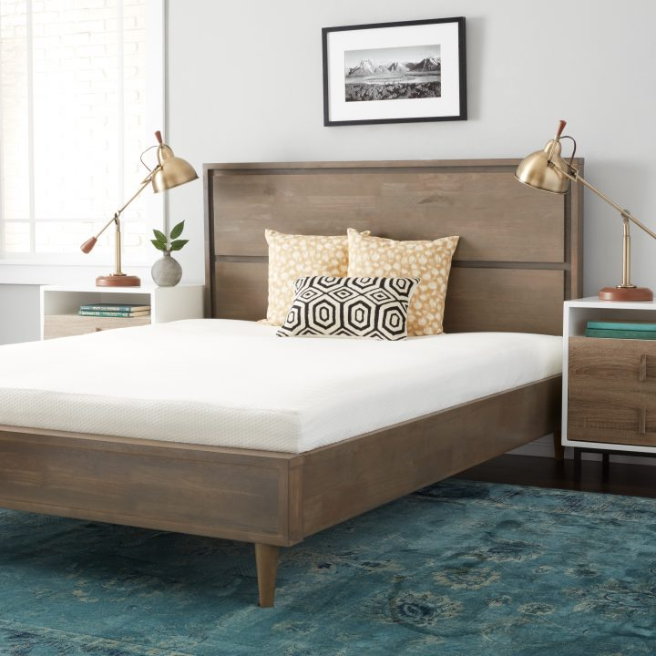 Incredible Box Spring For Memory Foam Mattress Queen Bed Frames Wallpaper Full Hd 12 Inch Box Spring Box Spring