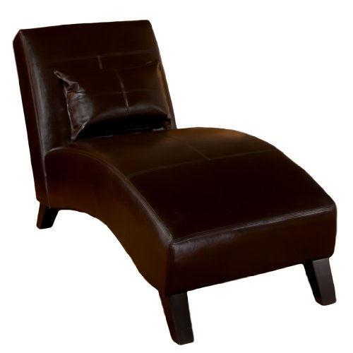 Incredible Brown Leather Chaise Longue Living Room Brilliant Chaise Lounge Modern Chairs Uk Brisbane