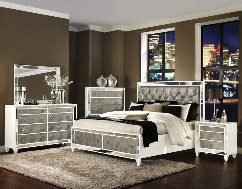 Incredible Cal King Bedroom Sets Modern California King Storage Bed Modern Storage Twin Bed