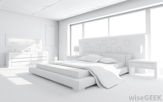 Incredible California King Bed Frame Ikea Bed Frame California King Bed Frame Ikea Applying California