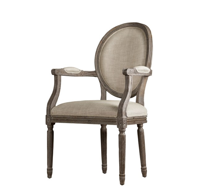 Incredible Chair For Dinner Find A Dining Chair To Suit Your Style Photos Architectural Digest