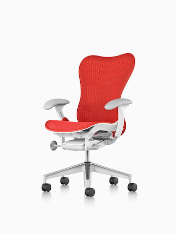 Incredible Chair Office Furniture Office Chairs Herman Miller