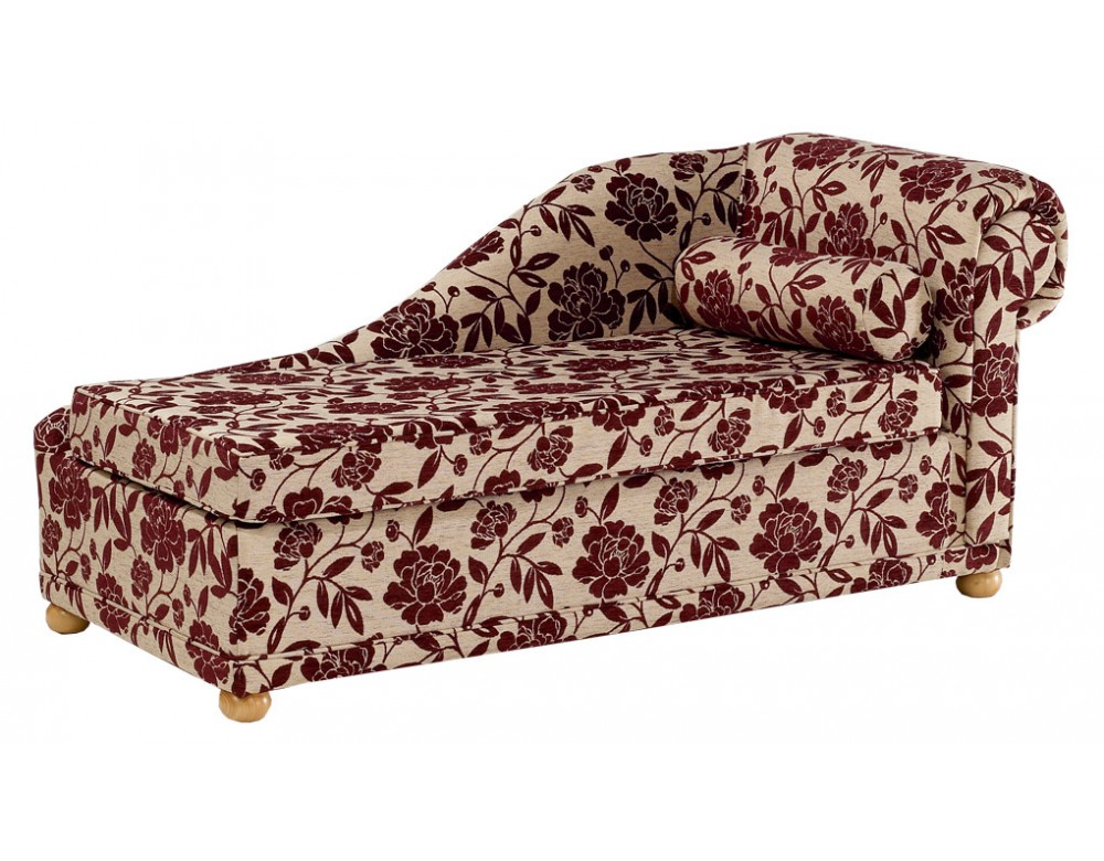 Incredible Chaise Longue Sofa Bed Longue Sofa Bed