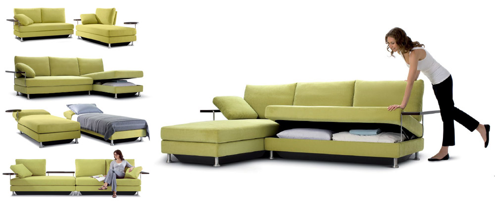 Incredible Chaise Lounge Sofa With Storage Catchy Storage Sofa Bed With Sofa Bed With Storage Ella Lee Design