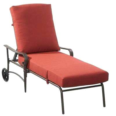 Incredible Chaise Lounge Under $300 Living Room The Most Popular Chaise Lounge Under 300 With Regard