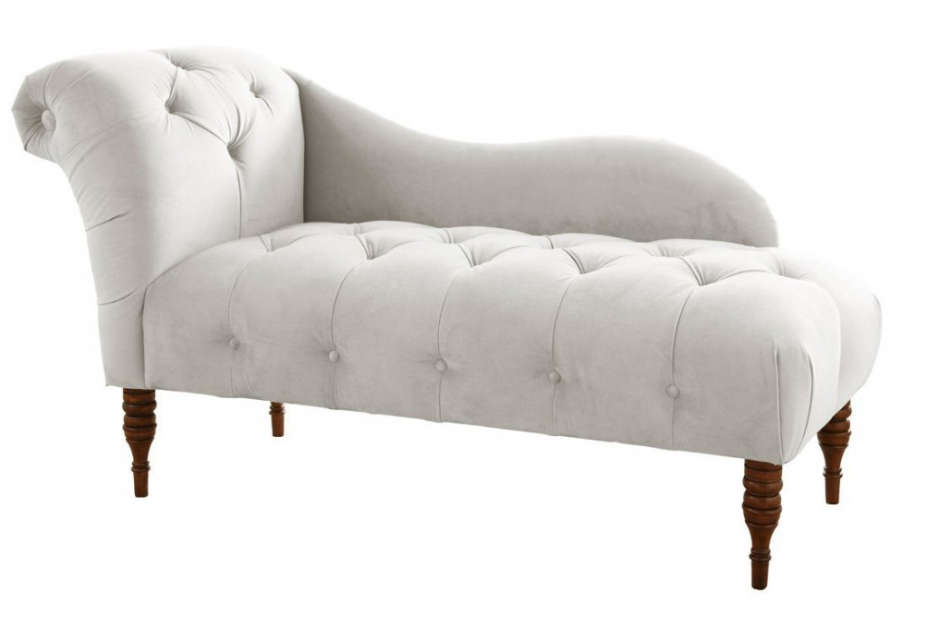 Incredible Chaise Lounge With Sofa Couch With Chaise Lounge A Distinctive Touch To Your Space New