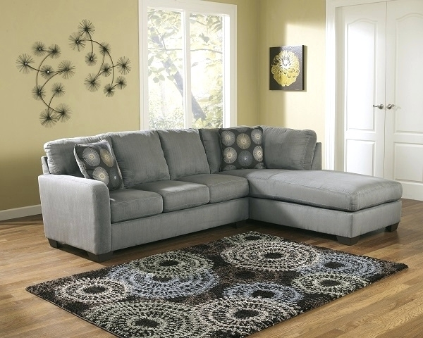 Incredible Charcoal Gray Sectional Sofa With Chaise Lounge Living Room Chaise Lounge Gray Sectional Sofa With Ii Charcoal