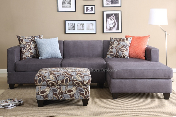 Incredible Charcoal Gray Sectional Sofa With Chaise Lounge Lounge Living Room Gray Sectional Sofa With Chaise Charcoal