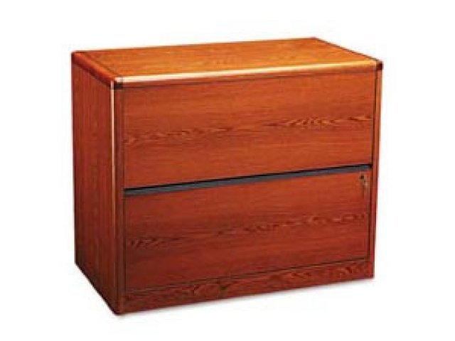 Incredible Cherry File Cabinet Hon Lateral File Cabinet Hon 10762 Wooden File Cabinets