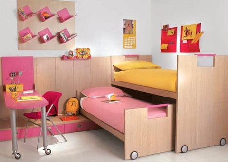 Incredible Children Room Furniture Ingenious Idea Children Bedroom Furniture Brilliant Ideas