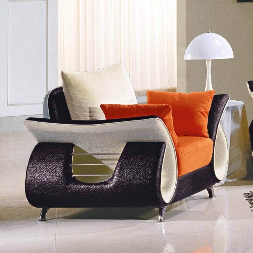 Incredible Comfortable Living Room Chairs 20 Top Stylish And Comfortable Living Room Chairs