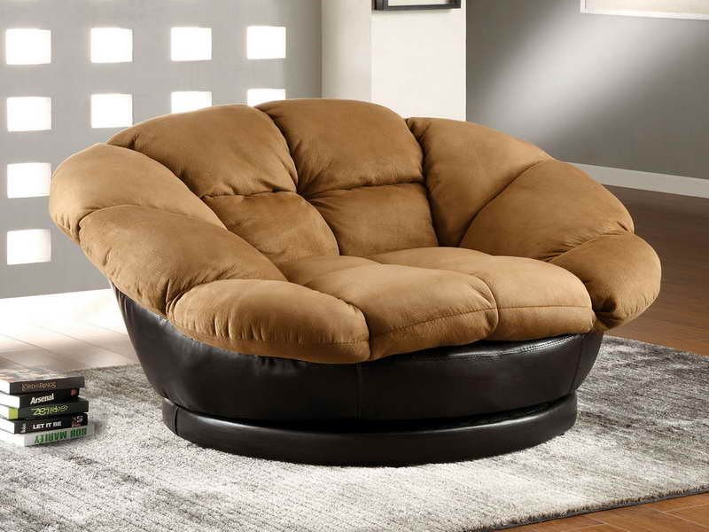 Incredible Comfy Lounge Chairs For Living Room Plush Design Comfy Oversized Chair Oversized Lounge Chair As