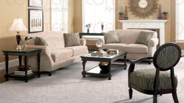 Incredible Complete Living Room Packages Affordable Living Room Sets Within Complete Living Room Packages