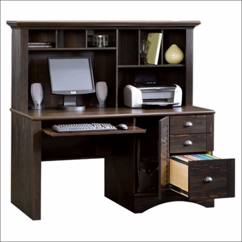 Incredible Computer Desk For Home Use Furniture Marvelous Home Office Table Desk Computer Desk For
