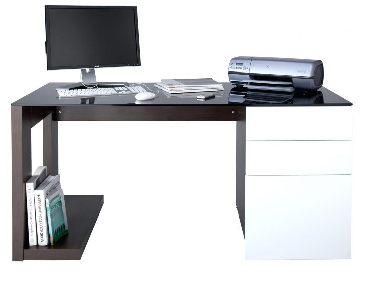 Incredible Computer Desk With Matching File Cabinet Computer Desks Walnut Computer Desk Pads Mat For Carpet With