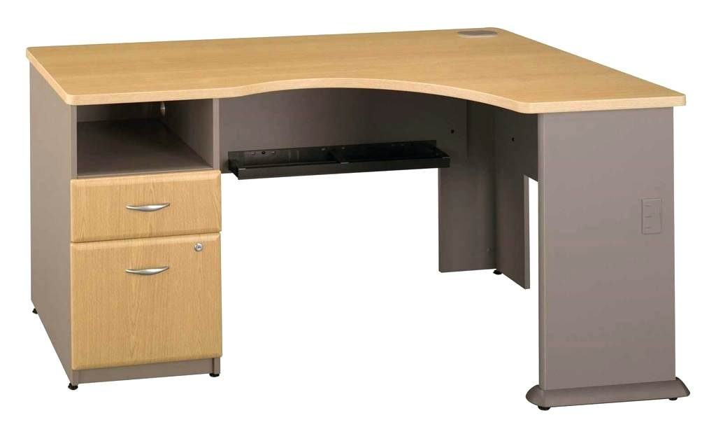 Incredible Computer Desk With Matching File Cabinet Desk Small White Desk With Filing Cabinet Narrow Desk With File