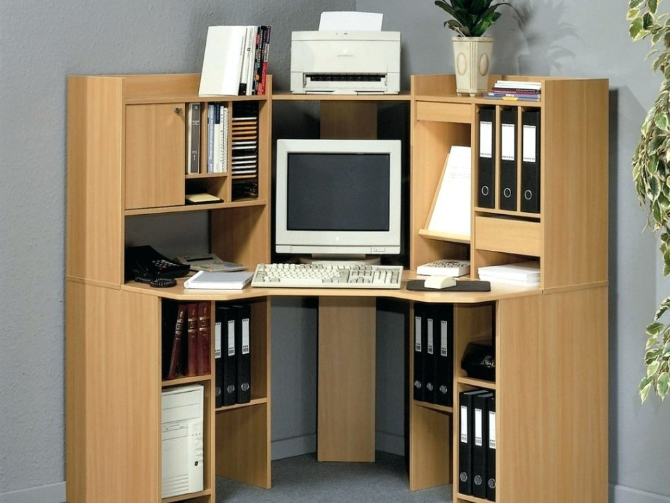 Incredible Computer Desk With Matching File Cabinet Desk White Desk With Filing Cabinet Black Corner Desk With File
