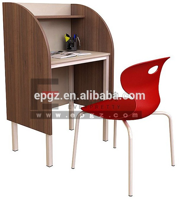Incredible Computer Table And Chair 2016 New Design Lift Teachers Computer Desk Chairwood Mini