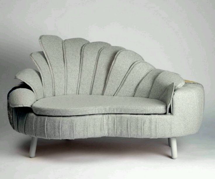 Incredible Contemporary Sofas And Chairs 181 Best Furniture Sofa Images On Pinterest Diapers Sofa And