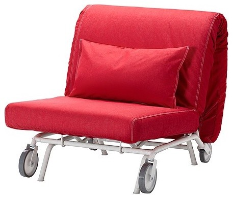 Incredible Convertible Chair Bed Ikea Ikea Futon Chair Roselawnlutheran