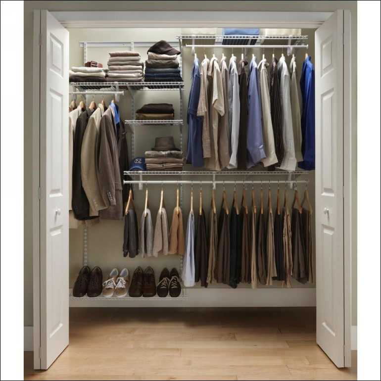 Incredible Corner Closet Organizer Ikea Bedroom Design Ideas Magnificent Kids Closet Organizer Ikea