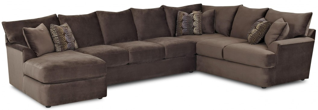 Incredible Corner Sectional With Chaise Chaise Couches For Sale Furniture Sofa Bedroom Chaise Lounge