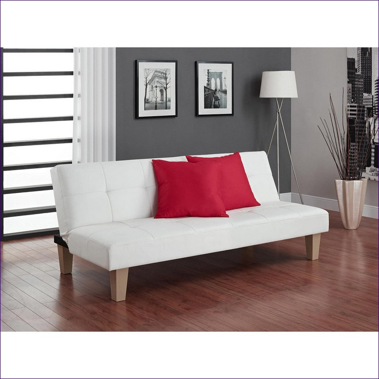 Incredible Couches With Beds In Them Furniture Fabulous Double Sofa Bed With Storage Red Sofa Bed