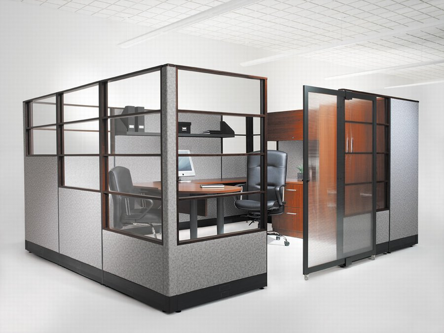 Incredible Cubicle Office Furniture Cubicles Office Chairs Desks Reception Furniture Tables