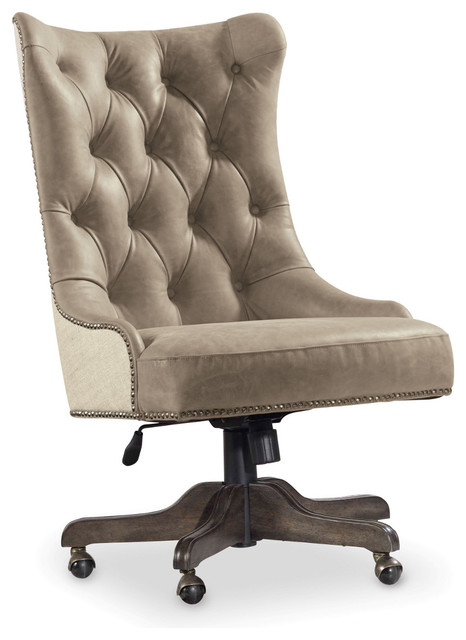Incredible Decorative Office Furniture Decorative Office Chairs Houzz