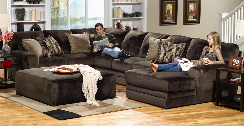 Incredible Deep Sectional Sofas Living Room Furniture Deep Seated Sectional Couches Perfect Deep Seat Sofa With Sofa