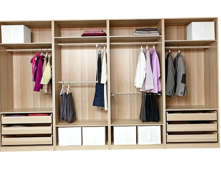 Incredible Design My Own Closet Wardrobes Build Your Own Wardrobe Closet Design Own Wardrobe