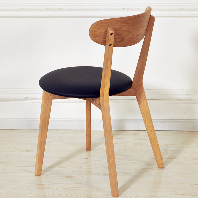 Incredible Dining Chairs With Arms Ikea Chairs Inspiring Wooden Chairs Ikea Wooden Chairs Ikea Arm