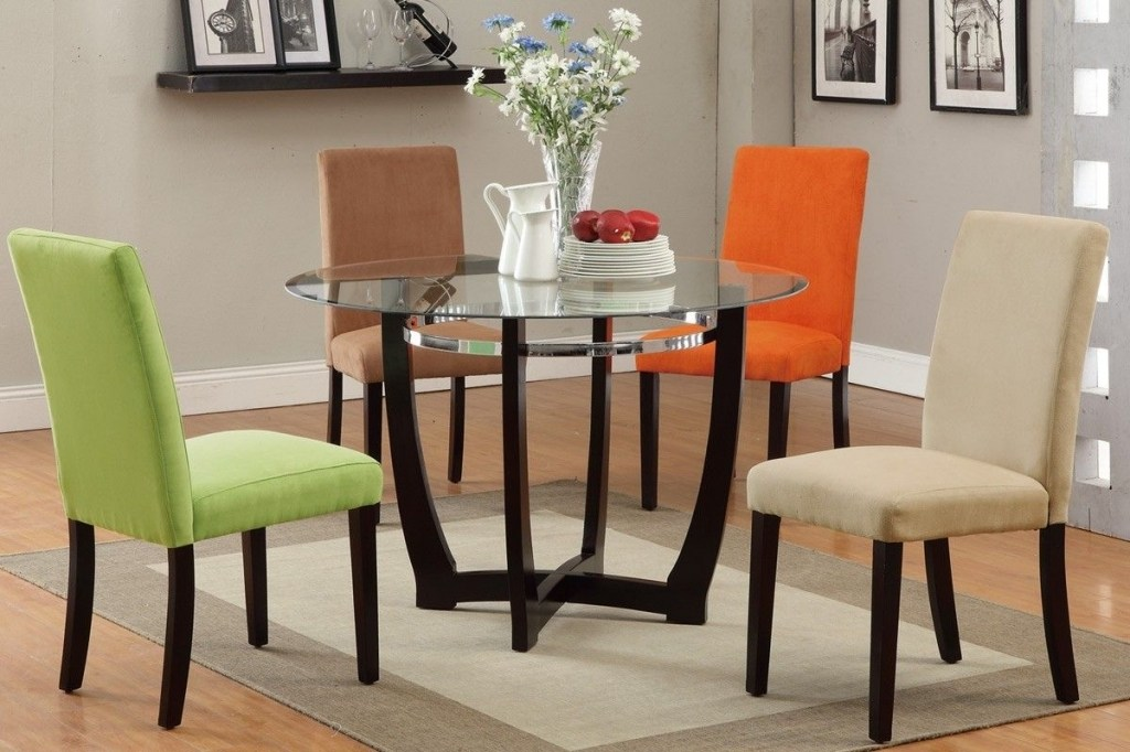 Incredible Dining Room Chairs Ikea Gallery Simple Dining Room Chairs Ikea Dining Sets Dining Tables