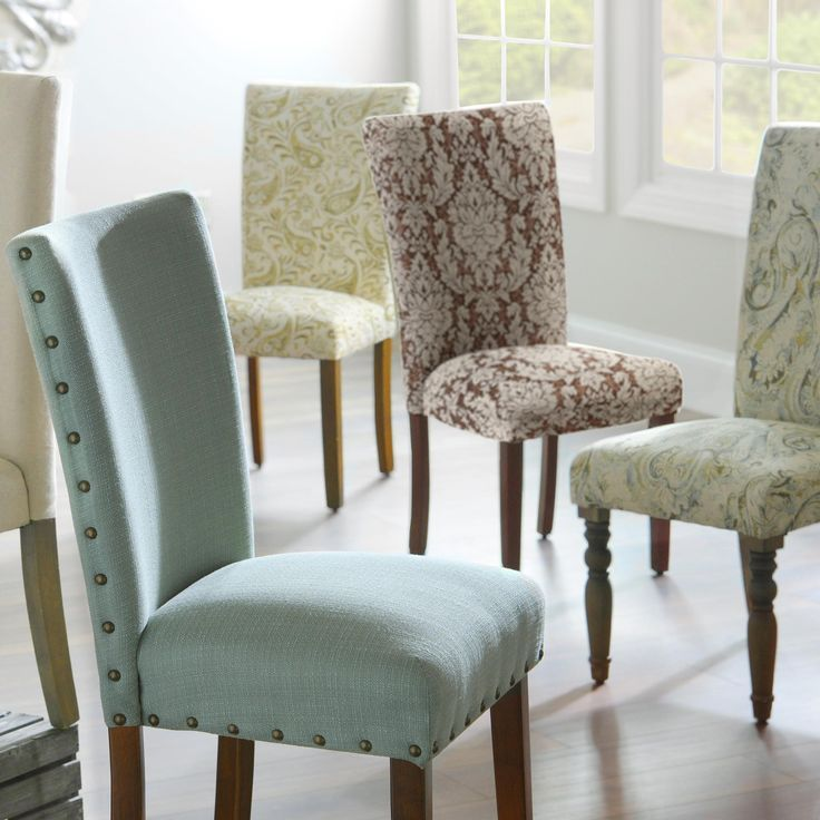 Incredible Dining Room Chairs Only Other Fabric Dining Room Chairs Sale Fabric Dining Room Chairs