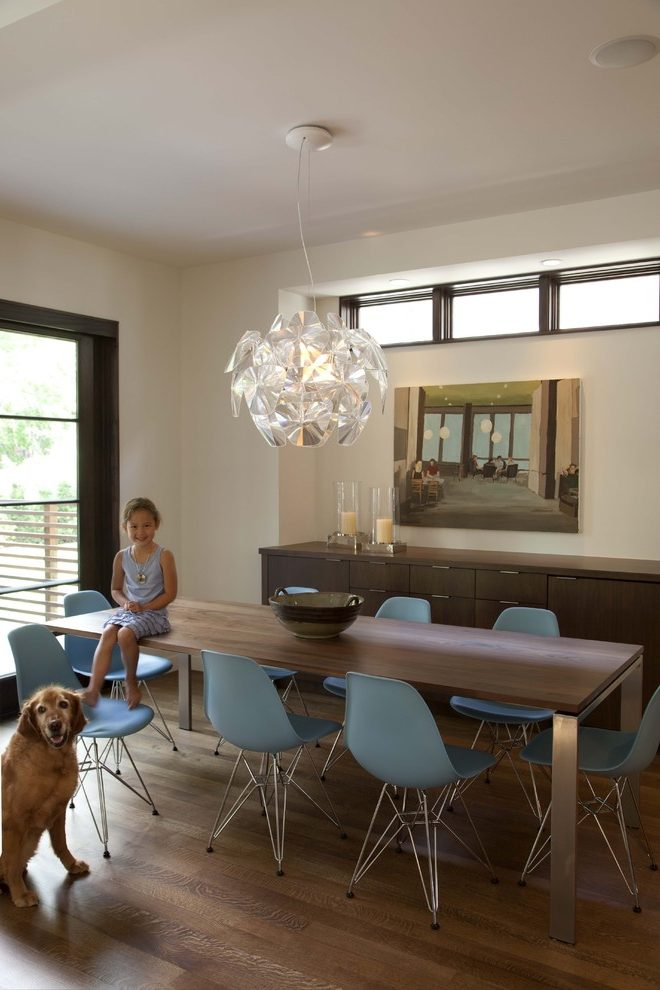 Incredible Dining Room Chairs With Studs Table With Metal Studs Dining Room Contemporary With Glass Door