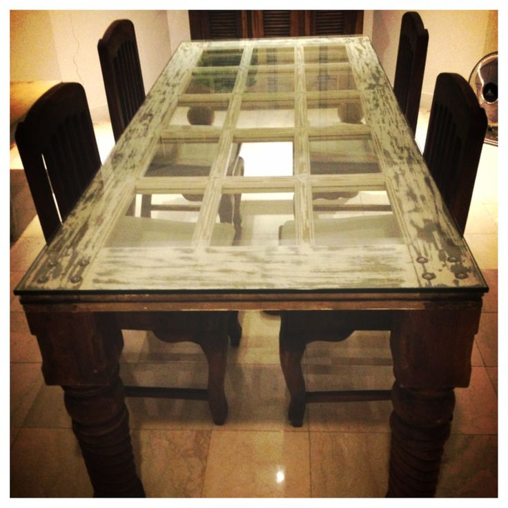 Incredible Dining Room Tables Best 25 Distressed Dining Tables Ideas On Pinterest Diy Dining