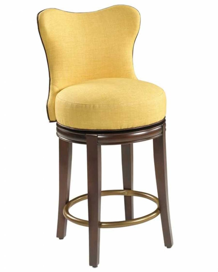 Incredible Dining Stool Chairs 35 Best Design Master Furniture Images On Pinterest Dining Table