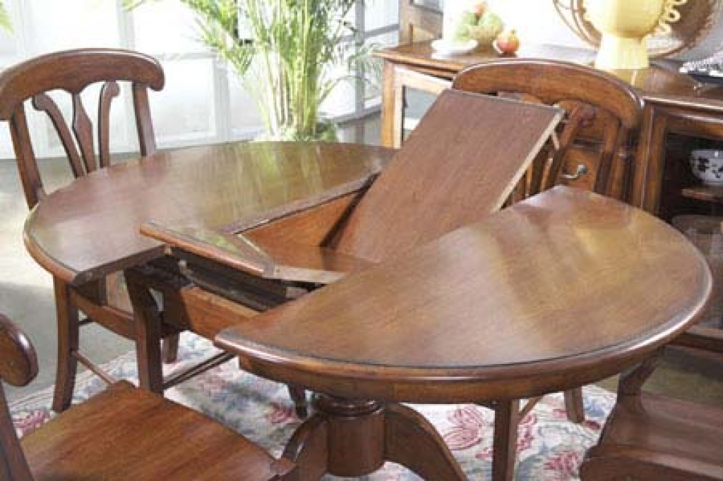 Incredible Dining Table With Leaves Dining Room Tables With Leaves Coredesign Interiors