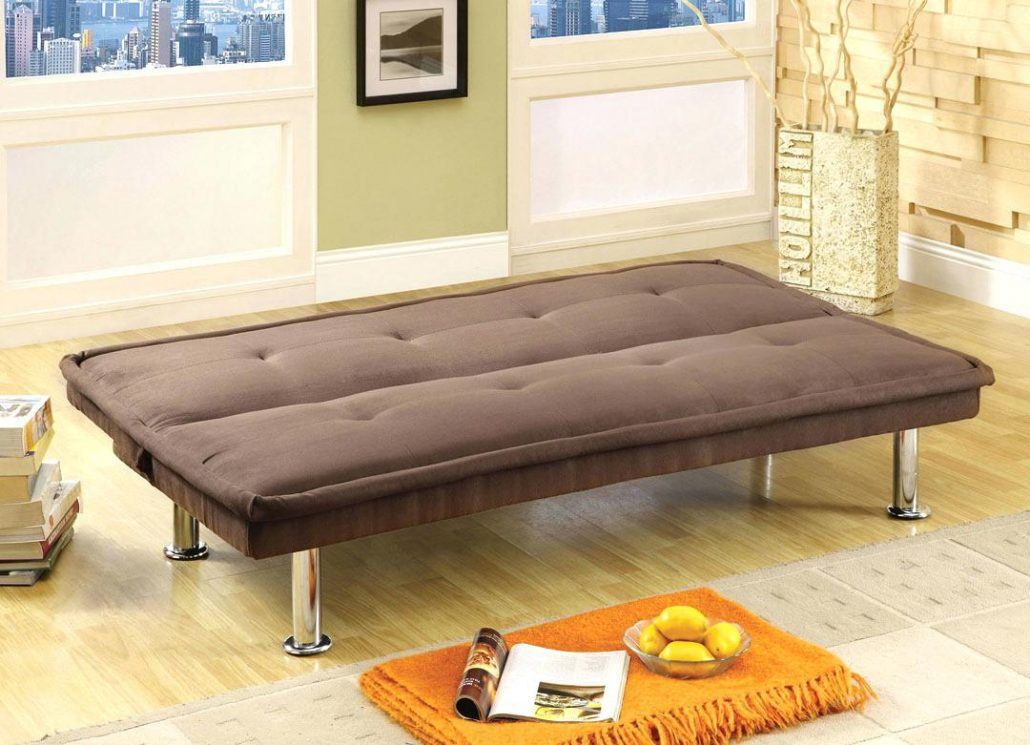 Incredible Double Futon Sofa Bed Beds Small Double Futon Sofa Bed Beds Single Chair Spaces