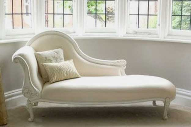 Incredible Elegant Chaise Lounge Chairs Chaise Lounge Chair Sanblasferry