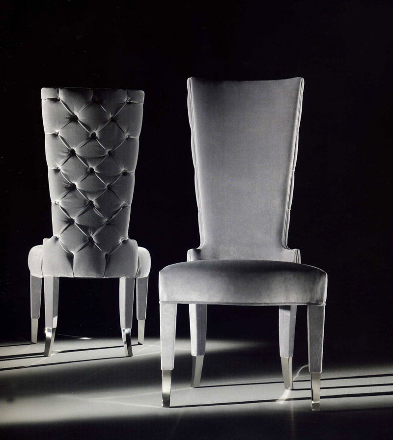 Incredible Elegant Dining Chairs Fascinating Dining Chairs With Arms Design Ideas And Decor