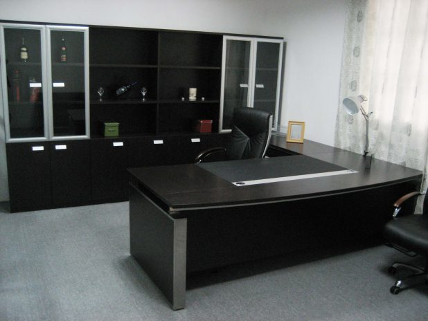 Incredible Expensive Office Desk Office Ideas Expensive Office Desk Images Office Design Most