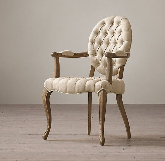 Incredible Fabric Dining Chairs With Arms Tufted Round Arm Fabric Covered Leather Dining Chair Elegant
