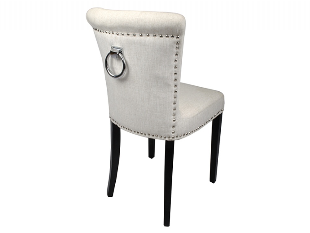 Incredible Fabric Dining Chairs With Black Legs Marvelous Black Fabric Dining Chairs Black Fabric Dining Chairs