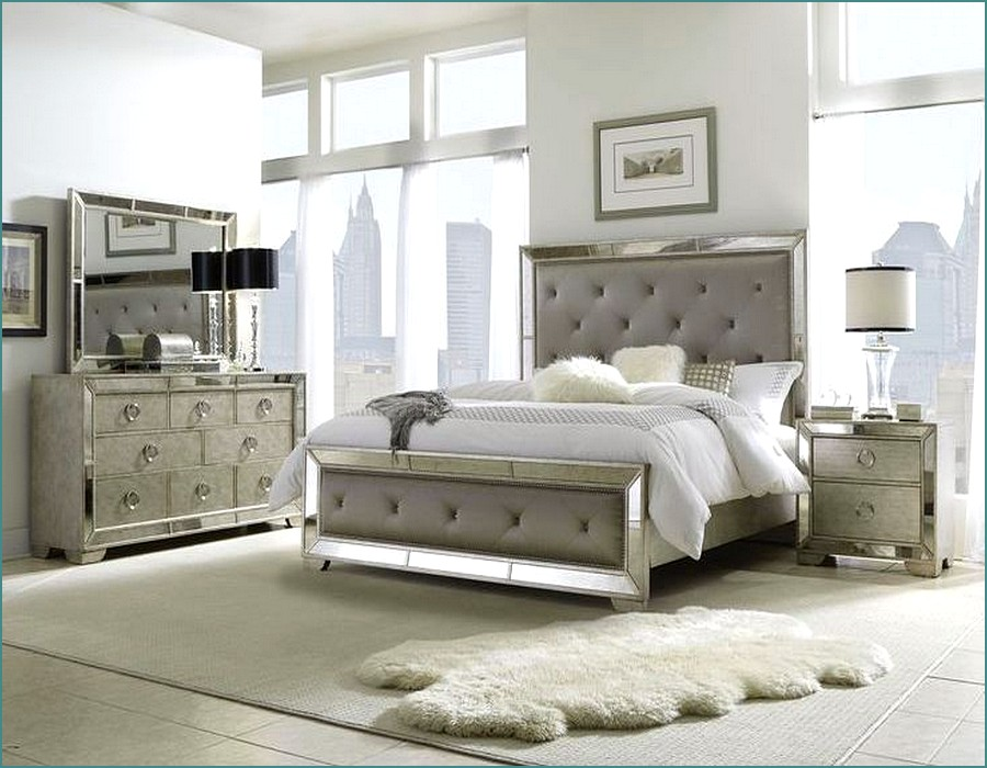 Incredible Fabric Headboard Bedroom Sets Bedroom Set Headboard Insurserviceonline