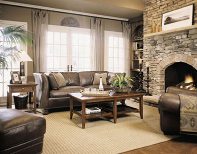Incredible Family Room Furniture Living Room And Family Room Furniture At Martys Boston Area