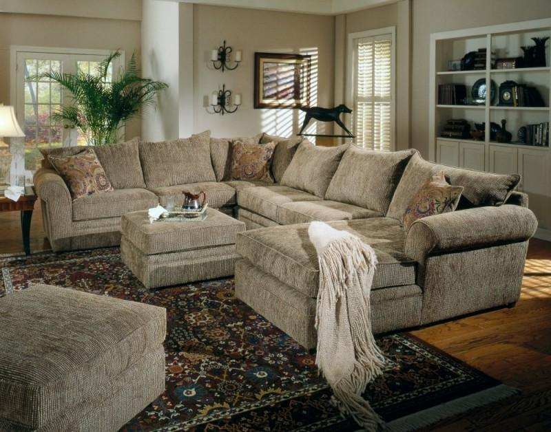 Incredible Family Room Furniture Sets Family Room Furniture Layout Ideas Home Planning Ideas 2017