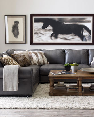 Incredible Family Room Furniture Sets Shop Living Room Furniture Sets Family Room Ethan Allen